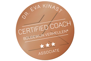 "Prädikat ""Certified Coach Boudewijn Vermeulen® - Associate"" - News"