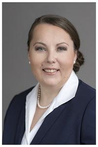 Profilbild Referenz Coach-Ausbildung Sonia Knief