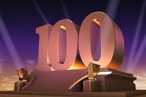 Hundert Referenzen sagen mehr als 1000 Worte - News