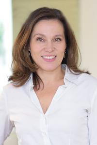 Referenz Seminarleitungs-Ausbildung - Profilbild von Petra Grossmann