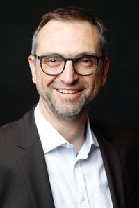 Profilbild von Christoph Pfeiffer