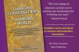 Change: Wir können auch anders – aber wie kommen wir dahin? - Bücher