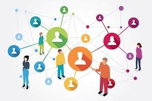 Beziehungsintelligenz für Netzwerker - Karriere