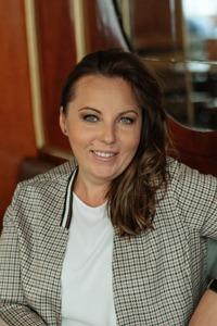 Profilbild Sonia Knief Referenz Coach-Aufbau-Ausbildung Postgraduate Modul 2