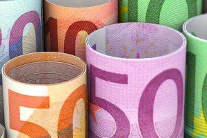 Postgraduate Modul Geld, Erfolg, Erfüllung – Spontaneität zahlt sich aus - News