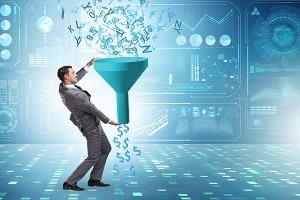 Die Erfolgsformel: simpel und allgemeingültig - Karriere